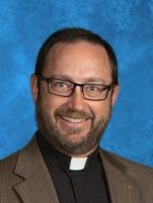 Pastor Measel
